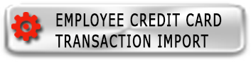 Employee Credit Card Transaction Import